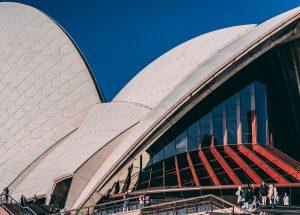 Europe's Top 5 Opera Houses